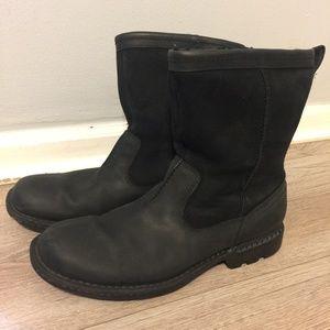 Ugg Shoes S For Men Poshmark